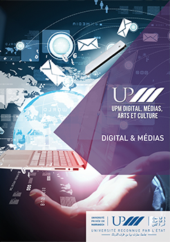 BROCHURE DIGITAL
