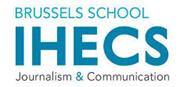IHECS
