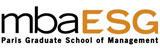 MBA ESG PARIS